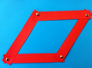 rhombus2