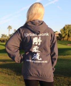 urban_monk_sweatshirt_grey_back_model