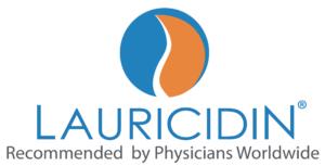 lauricidin-logo