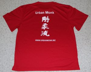 urban_monk_red_m_back