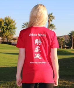 urban_monk_red_w_model_back