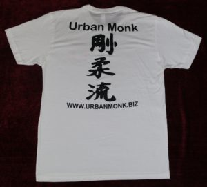 urban_monk_white_m_back
