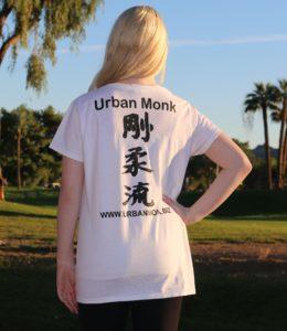 urban_monk_white_w_back_model